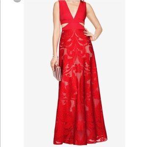 Beautiful Marilyne BCBG Dress